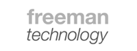 logo Freeman Technology